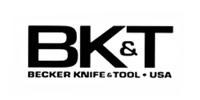 ベッカー ナイフ&ツール