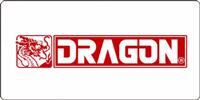 ドラゴンモデルズ