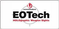 EO-Tech イーオーテック