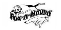 Fox-N-Hound
