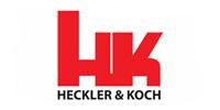 ヘッケラー&コッホ