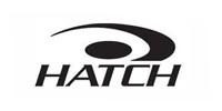 HATCH ハッチ