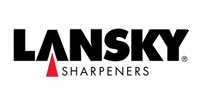 ランスキーシャープナー