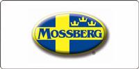 モスバーグ