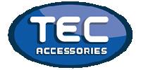 TEC Accessories