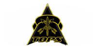 トップス TOPS