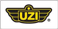 ウージー UZI