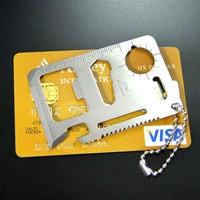 クレジットカードと比較