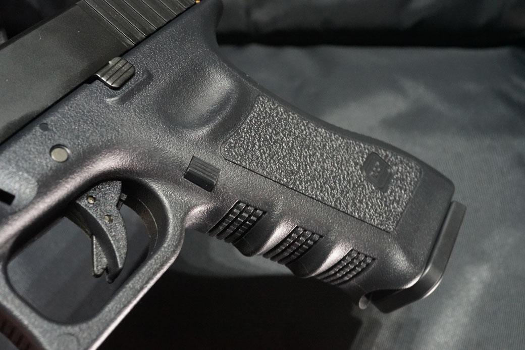 glock17-3rd-グリップ