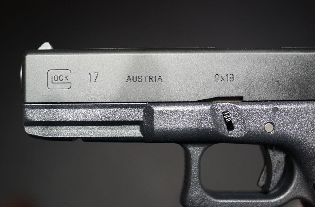 glock17-スライド2